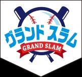 株式会社グランドスラム|愛媛県松山市の野球教室